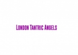 London Tantric Angels
