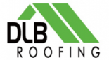 DLB Roofing London