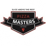 Pizza Masters
