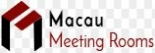 Macau Meeting