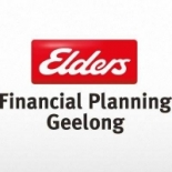 Elders+Financial+Planning+Geelong