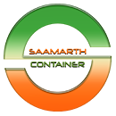Saamarth Containers