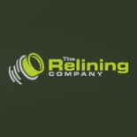 The Relining Company