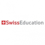 SwissEducation India