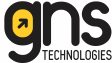 GNS Technologies