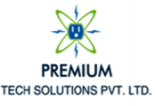 Premium Tech Solutions Pvt. Ltd.