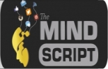 Learn With MindScript