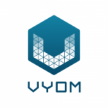 Vyomi Technetwork Service Private Limited