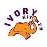 Ivory Kitchen