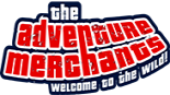 The+Adventure+Merchants