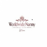 Worldwide Nanny Ltd