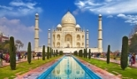Travel N Tours India