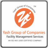 Yash Group
