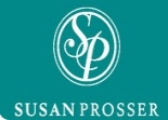 Susan Prosser Holistic Therapy