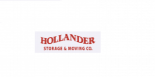 hollander moving
