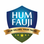 humfauji Initiatives