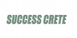 Success Concrete