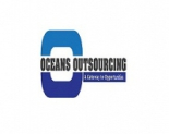 Oceans Outsourcing