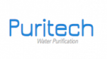 Puritech+Sales
