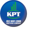 KPT Pipes