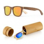 Cool Wooden Products