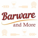 Barware And More