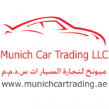Munich+Car+Trading