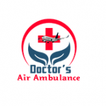 Dcotors Air Ambulance