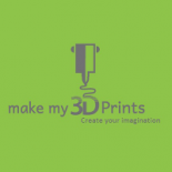 Makemy 3dPrints