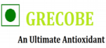 Grecobe An Ultimate Antioxidant