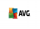 avgcustomer care