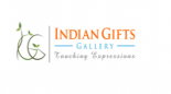 indiangifts gallery