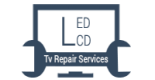 LED LCD TV Repair Services