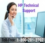 hptechsupport Number