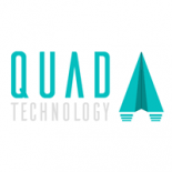 Quad Technology