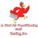 A-Bird Air Conditioning and Heating