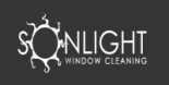 Sonlight+Cleaning