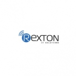 Rexton IT Solutions