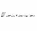 Brooks Power Systems