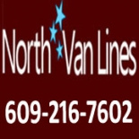North Van Lines