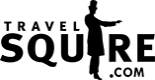 Travel Squire