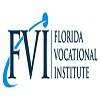 floridavocational institute