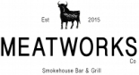 meatworks co