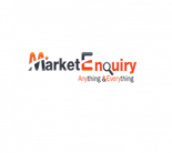 Market Enquiry