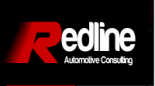 Redline Automotive Consulting