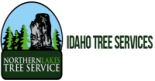 Idaho Tree Service