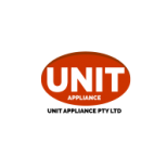 Unit+Appliance+Pty+Ltd