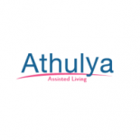 athulya assistedliving