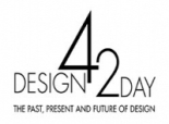 Design42 Day Magazine