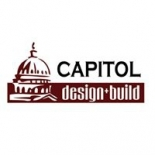 Capitol Design Build